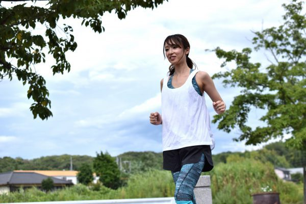 神戸マラソンまで、フルマラソン初心者の方へ向けたテーマの記事を掲載します。